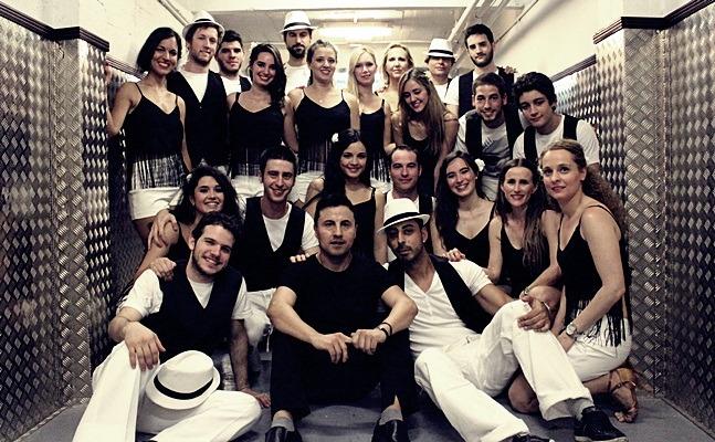 baile 51