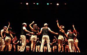 baile 6