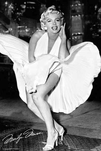 marilyn-monroe-new-york-dress-i21290