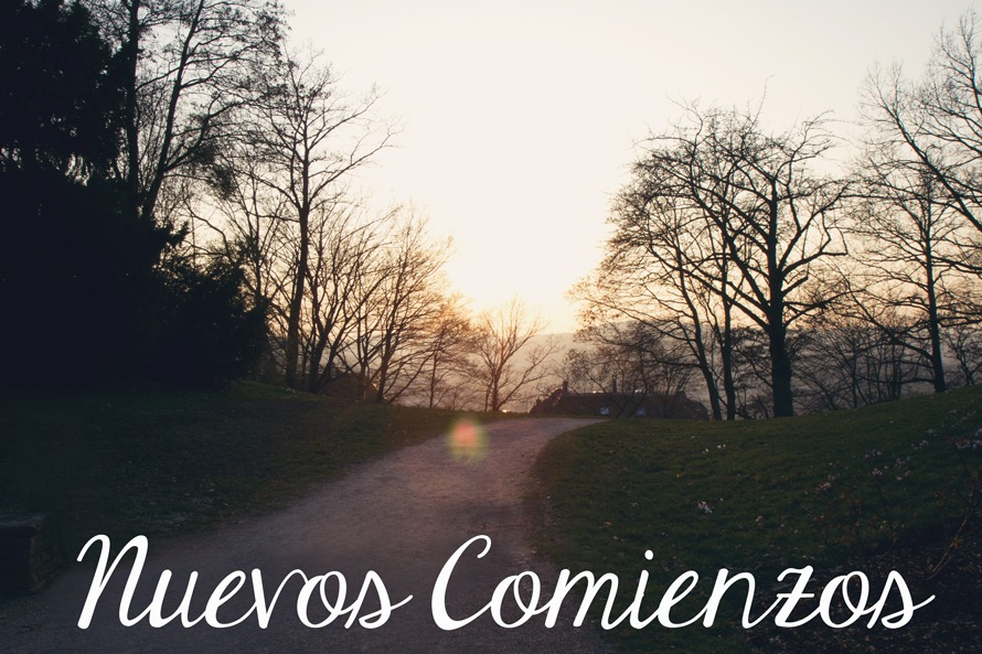 cyndi_caviedes_nuevos_comienzos