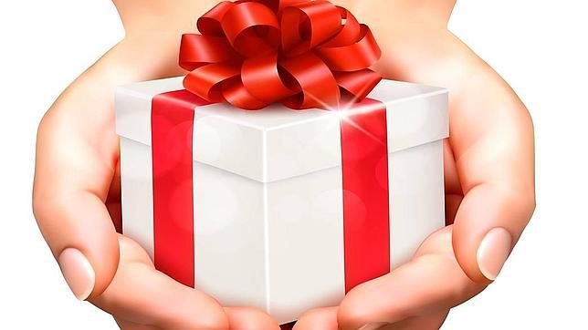 regalo2--644x362