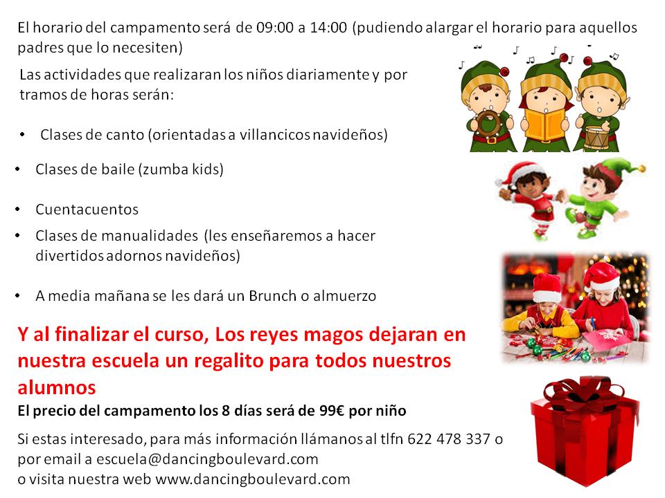 Presentación1.pptx 222