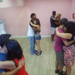 KIZOMBA MADRID